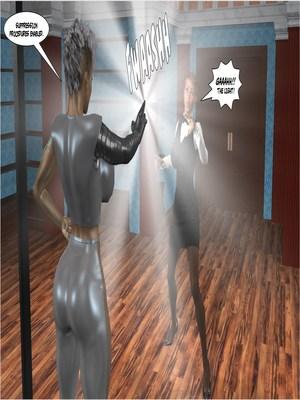 3D Porn Comics Wikkidlester- Sins of the Seven 1 Porn Comic 07