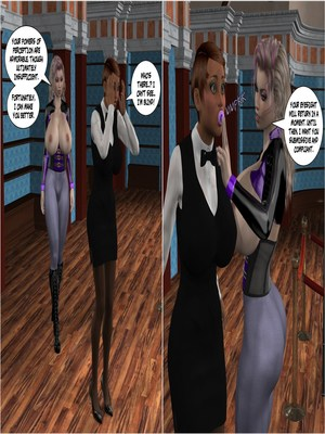 3D Porn Comics Wikkidlester- Sins of the Seven 1 Porn Comic 08