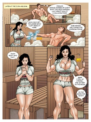ZZZ- Atlas Touch free Porn Comic sex 16