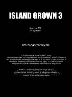 ZZZ- Island Grown 3 free Porn Comic sex 02