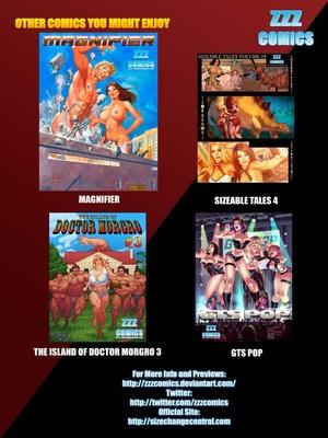 ZZZ- Island Grown 3 free Porn Comic sex 23