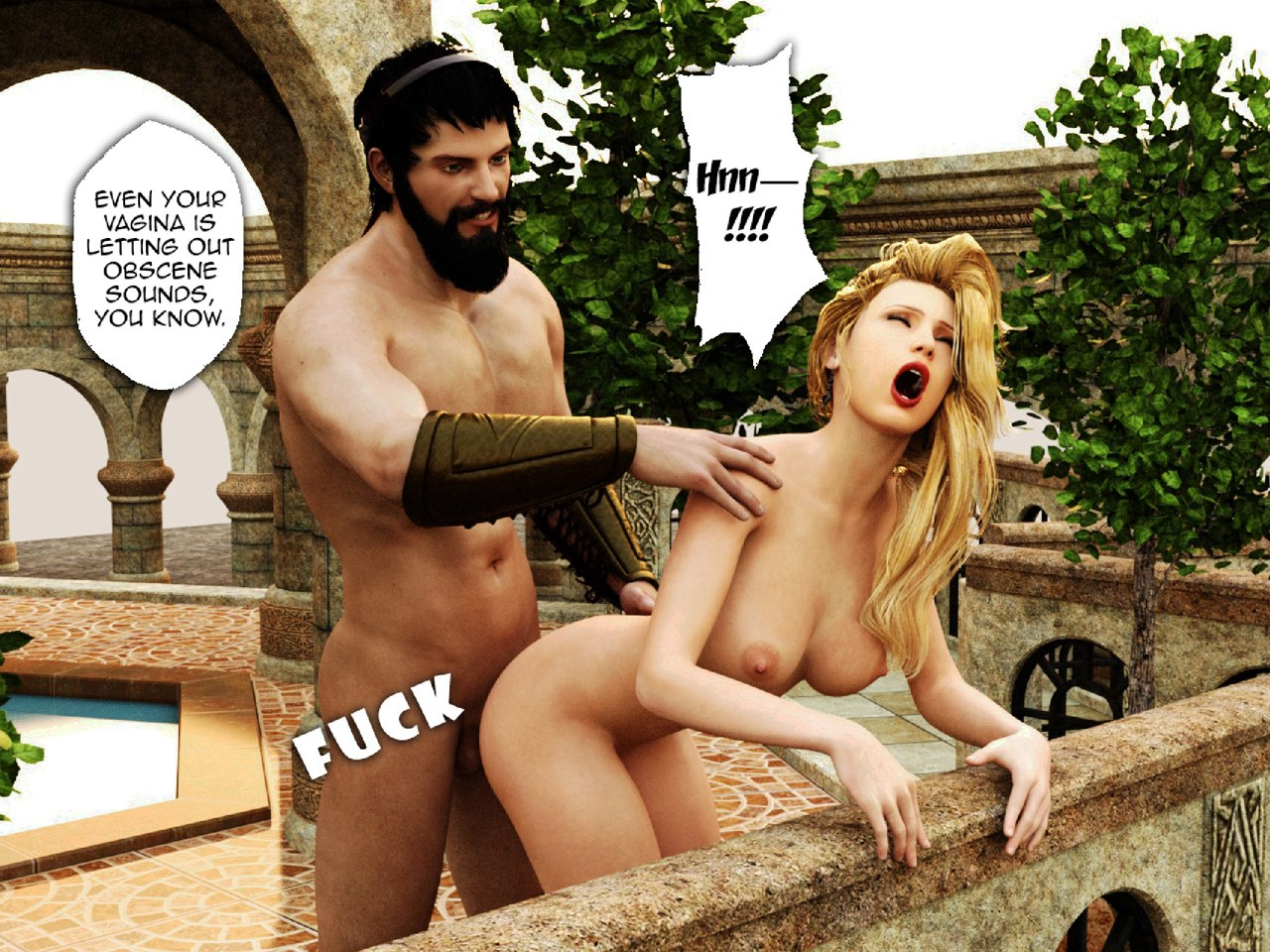 3d-porno-parodii