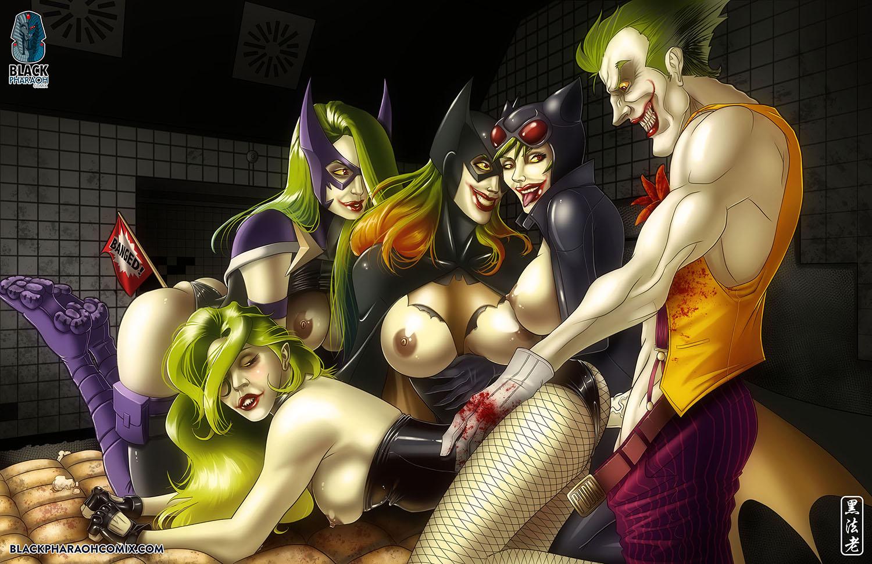 Смотреть порно бэтмен, Бэтмен - бесплатное порно онлайн, смотреть видео 3 фотография