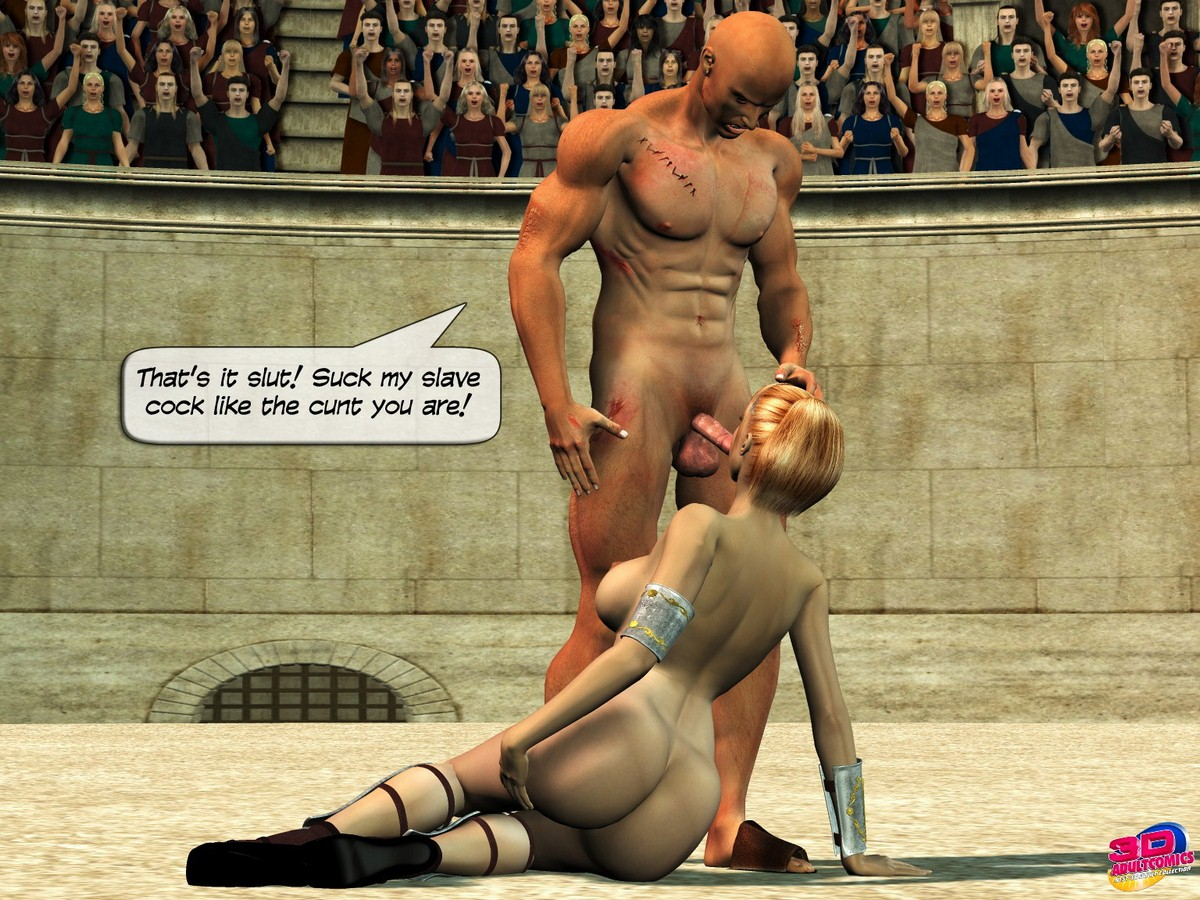 britney porn comics