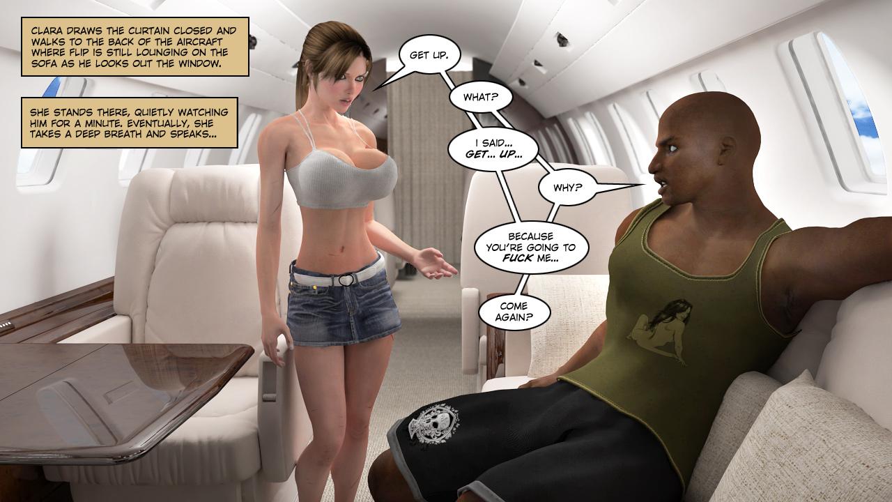 Похожие порно игры