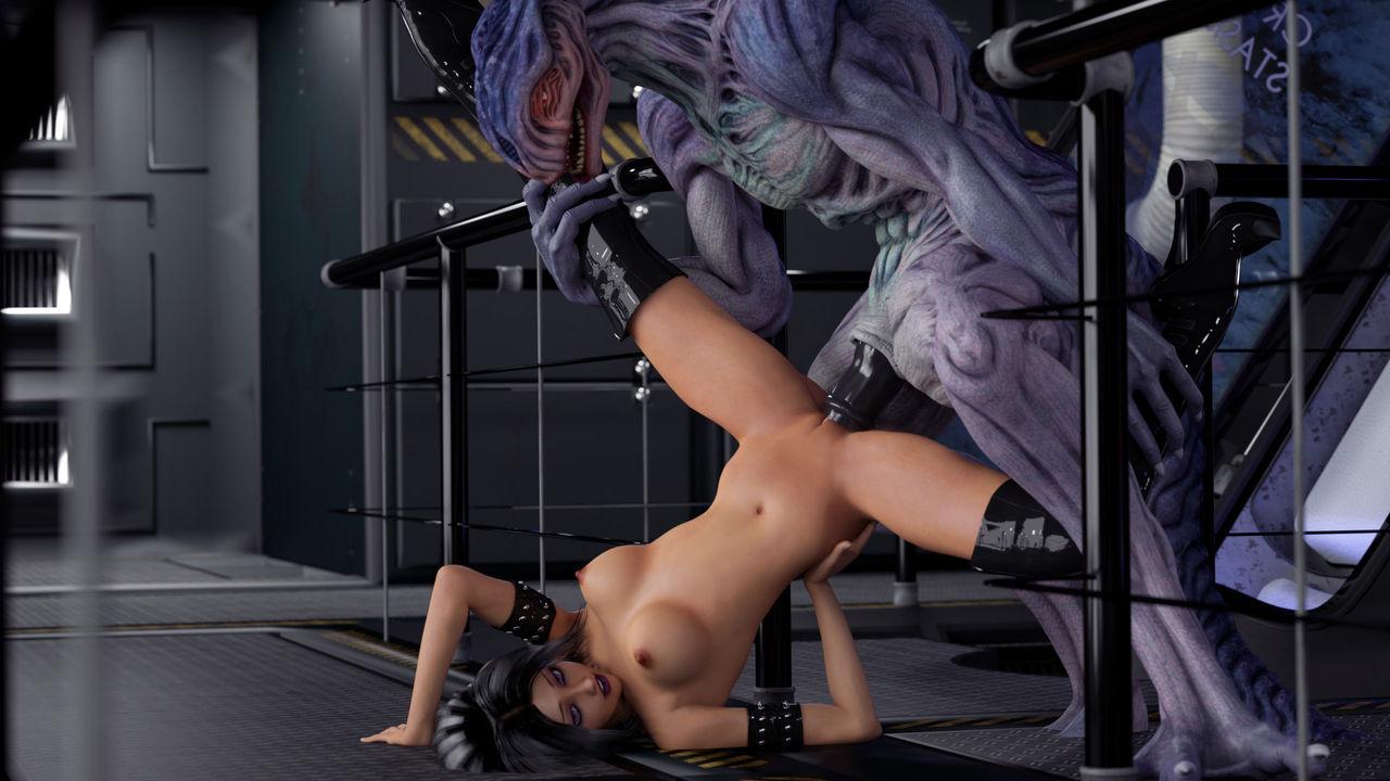 sample of porn video