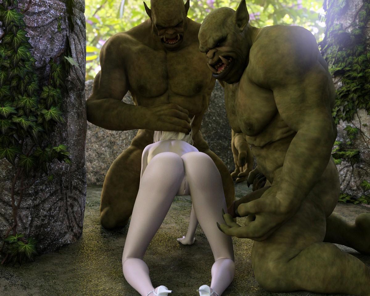 Teen xxx sex galery threesome hq krameramtssgaleryn
