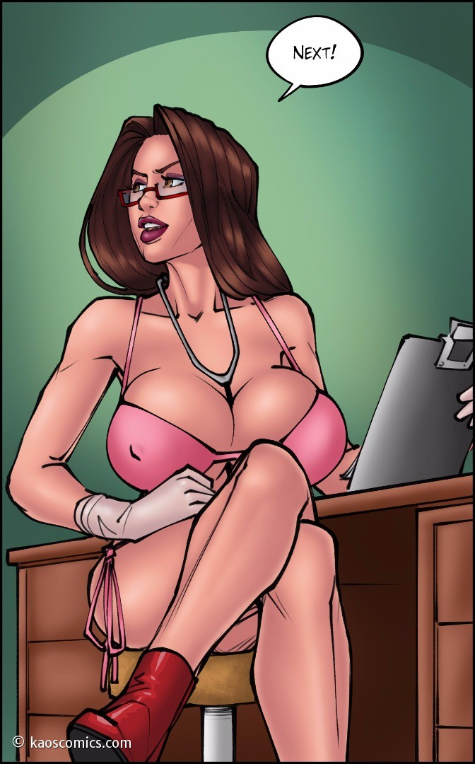 ana maria canseco boobs