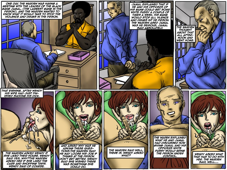 interracial-comic-gallery-nude-hairy-men-pictures