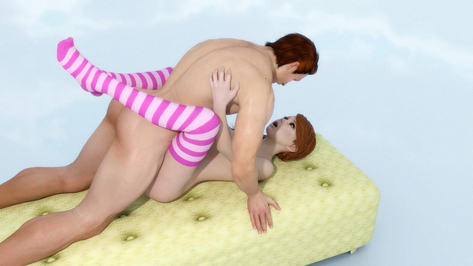 hardcore fat ass lesbain fetish