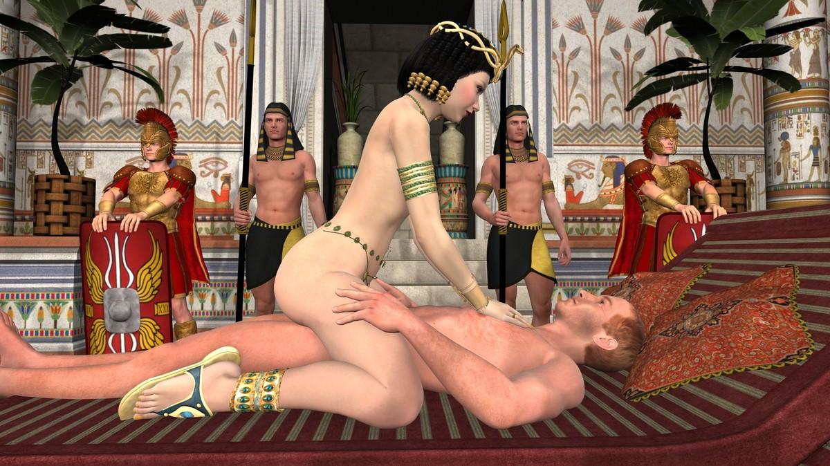 Porn sex sex