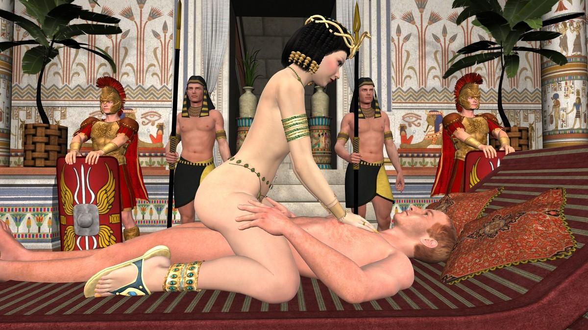 Царевны порно рассказы, Повесть о любви принца Джамаля и прекрасной царевны 7 фотография