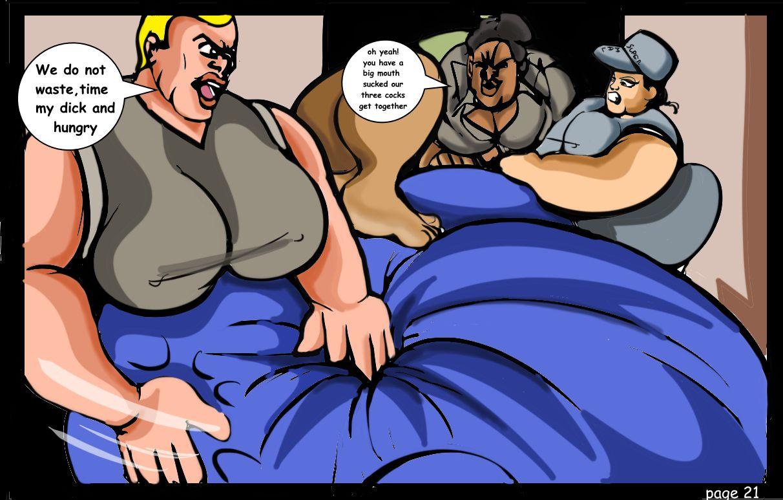 big cock free gay hard movie porn