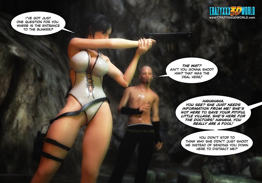 breast expansion comics e hentai 12